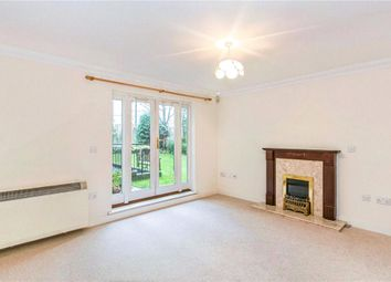 Thumbnail 1 bedroom flat for sale in Manor Place, 8 Bridge Street, Walton-On-Thames