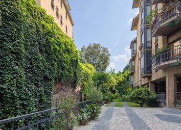 Thumbnail 3 bed apartment for sale in Via Vigna, 20123 Milano MI, Italy