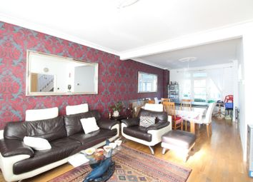 Thumbnail 5 bed semi-detached house to rent in Elmfield Road, Chingford