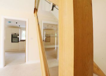 Thumbnail 4 bed detached house for sale in Mountain Close, Buckley, Flintshire