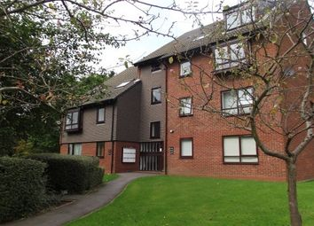Thumbnail 2 bed flat to rent in Griffin Gardens, Harborne, Birmingham