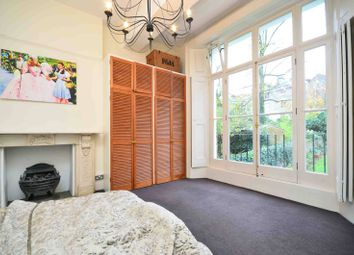Thumbnail 2 bedroom flat for sale in Upper Park Road, Hampstead