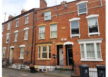 Thumbnail 1 bed flat for sale in 37 Parliament Street, Gloucester