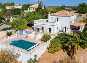 Thumbnail Villa for sale in Countryside, Tavira (Santa Maria E Santiago), Tavira Algarve