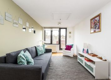 1 bed property to rent in Tavistock Crescent, London W11