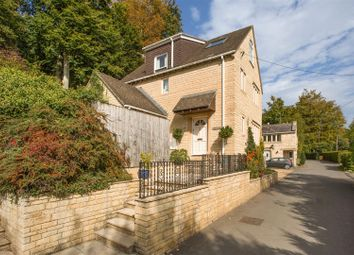 Thumbnail 5 bed detached house for sale in Kings Mill Lane, Painswick, Stroud