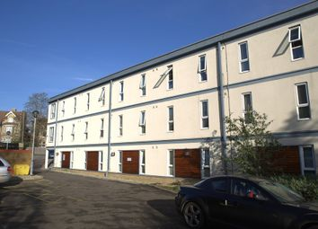 Thumbnail Room to rent in Bower Terrace, Maidstone