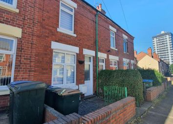 Thumbnail 4 bed terraced house to rent in Coventry Street, Stoke, Coventry