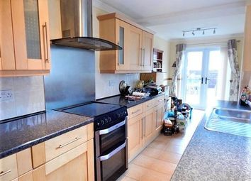 2 bed semi-detached house for sale in Cromwell Street, Abertillery NP13
