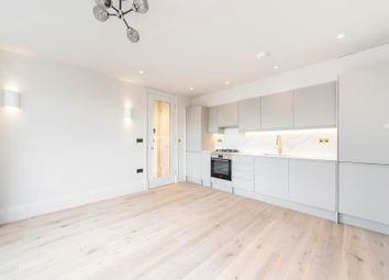 Thumbnail 1 bed flat for sale in Fordhook Avenue, London
