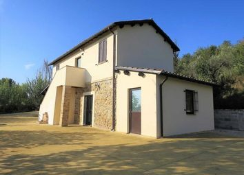 Thumbnail 2 bed detached house for sale in Montefino, Teramo, Abruzzo