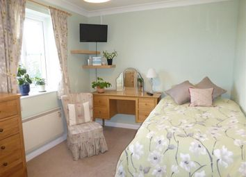 Thumbnail 1 bed property to rent in Sussex Farm Way, Yetminster, Sherborne