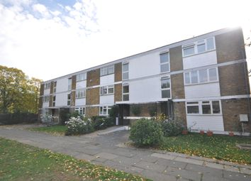 Thumbnail 1 bed flat to rent in Eldeland, Laindon, Basildon