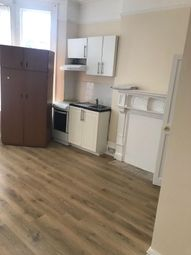 Thumbnail Studio to rent in Culverly Road, Catford