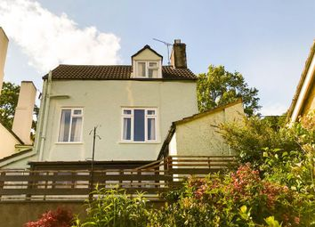 Thumbnail 2 bed semi-detached house for sale in Coombe Road, Wotton Under Edge, Gloucestershire