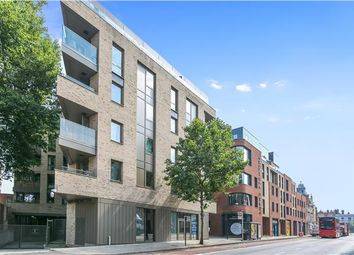 Thumbnail Retail premises to let in Unit 8, Camberwell Passage, London