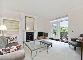 Thumbnail 2 bed property to rent in Pont Street, Knightsbridge