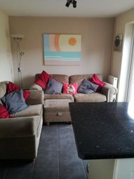 Thumbnail 3 bed shared accommodation to rent in Merchants Way, Canterbury, Kent