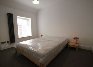 Thumbnail 1 bed flat to rent in St. Georges Street, Norwich