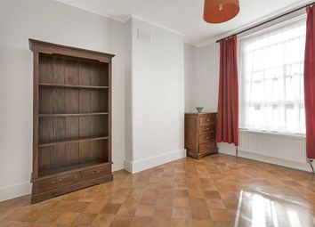 Thumbnail 1 bed flat to rent in Derby Lodge, Britannia Street, London