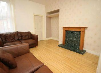 Thumbnail 3 bed flat to rent in Windsor Avenue, Bensham, Gateshead, Tyne And Wear