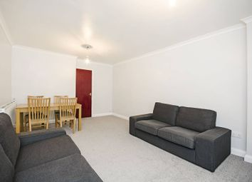 Thumbnail 2 bed maisonette to rent in Prince Of Wales Close, Hendon