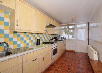 3 bed maisonette for sale in Cressingham Grove, Sutton, Surrey SM1