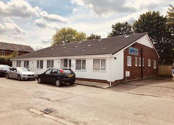 Thumbnail Office to let in Suite 2 Quinplex House, Birch Heath Road, Tarporley