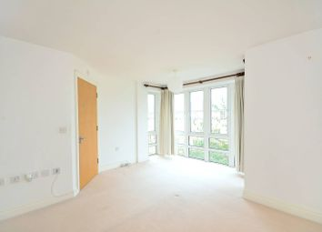 Thumbnail 3 bed flat to rent in St Davids Square, Isle Of Dogs