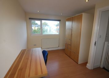 Thumbnail Room to rent in Bedford Street, Roath, Cardiff