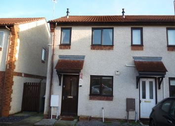 Thumbnail 2 bed semi-detached house to rent in Wadsworth Road, Denton Holme, Carlisle