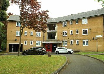 Thumbnail 2 bedroom flat for sale in Sydenham Hill, London