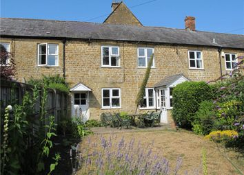 Thumbnail 2 bed terraced house to rent in Tanyard, Shadrack Street, Beaminster, Dorset