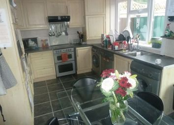 Thumbnail 3 bed semi-detached house to rent in The Oval, Bearwood, Smethwick