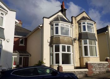 3 bed property to rent in Home Park Avenue, Plymouth PL3