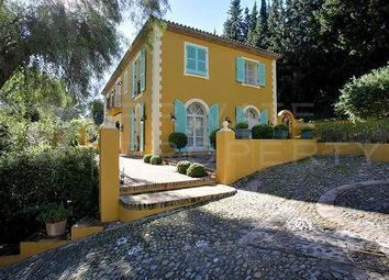 Thumbnail 8 bed villa for sale in Marbella, Málaga, Spain