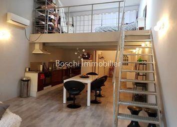 Thumbnail 1 bed apartment for sale in 84110, Vaison-La-Romaine, Fr