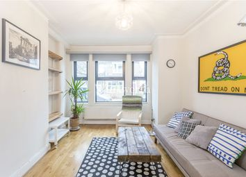 Thumbnail 2 bed terraced house to rent in Etherley Road, London