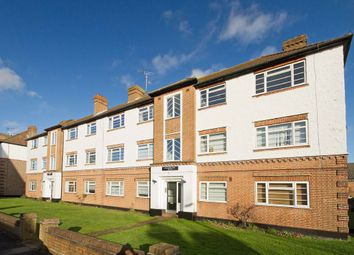 Thumbnail 2 bed flat to rent in Churchview Road, Twickenham