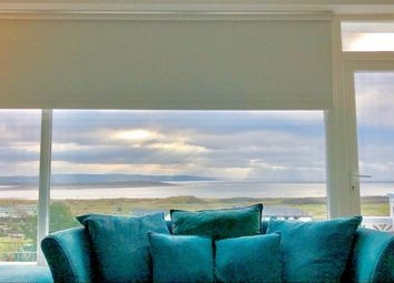 Thumbnail 3 bedroom semi-detached house for sale in Rhoslan, Aberdovey