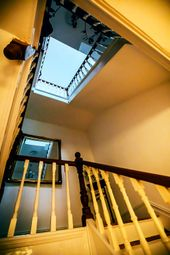Thumbnail 6 bed semi-detached house for sale in Vicarage Road, Torquay, Devon