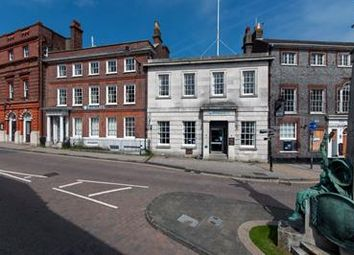 Thumbnail Commercial property for sale in 190 High Street, Lewes, East Sussex