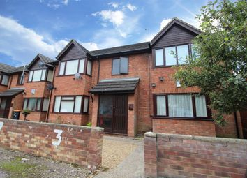 Thumbnail 1 bed flat to rent in St Anne's Court, St Leonards Avenue, Bedford