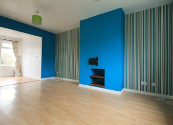 Thumbnail 2 bed terraced house for sale in Wallis Avenue, Hereford