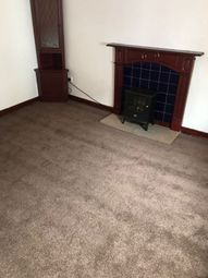 Thumbnail 1 bed flat to rent in Sandbach Road, Stoke-On-Trent