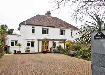 Thumbnail 3 bed semi-detached house for sale in Langley Avenue, St. Saviour, Jersey