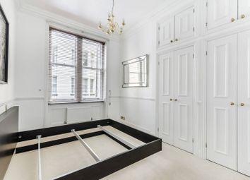 Thumbnail 2 bed flat to rent in Berkeley Street, Mayfair, London W1J8Ea
