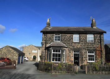 Thumbnail 2 bed flat for sale in 1, Coppice Farm, Harrogate