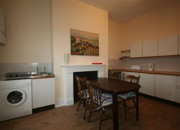 Thumbnail 1 bed flat to rent in High Street, Ashford