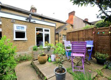 2 bed property for sale in Lawn Lane, Hemel Hempstead HP3